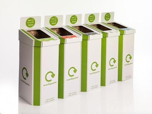 cardboard_recycling_bin_-_set_of_5_2